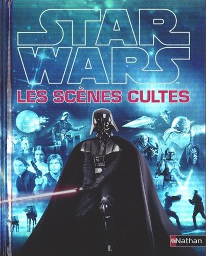 Stars Wars : les scènes cultes de la saga