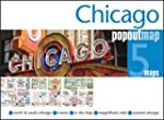 Chicago Double (Popout Maps)