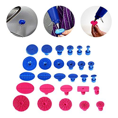 autopdrr-28pcs-diy-pdr-estrattore-tabs-per-auto-paintless-dent-rimozione-corpo-riparazione-tool-kit