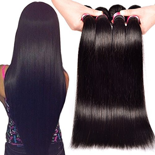 Danolsmann-Hair-3-Bundles-Natural-Color-Black-6A-Virgin-Peruvian-Hair-Straight-Real-Human-Hair-Extension6A-Peruvian-Virgin-Hair-Weave