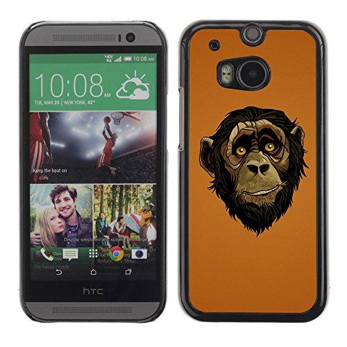 ziland-premium-slim-hd-plastique-et-daluminium-coque-cas-case-drapeau-cover-friendly-ape-monkey-chim