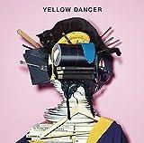 YELLOW DANCER|星野源
