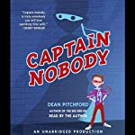 Captain Nobody | Dean Pitchford
