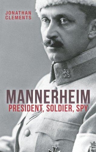 mannerheim-president-soldier-spy