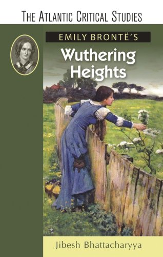Wuthering Heights Free Book Notes, Summaries, Cliff Notes and Analysis