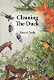 img - for Cleaning the Duck book / textbook / text book