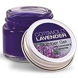 Lavender Slumber Gel