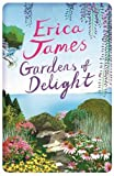 Erica James Gardens Of Delight