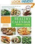 Healthy Calendar Diabetic Cooking: A...