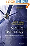 Satellite Technology: Principles and...