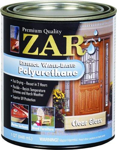 zar-32612-exterior-water-based-polyurethane