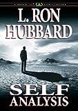 echange, troc L Ron Hubbard - Self Analyse (Audio)