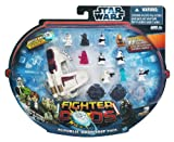 Star Wars Fighter Pods Republic Drop Ship
