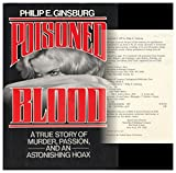 img - for Poisoned Blood book / textbook / text book