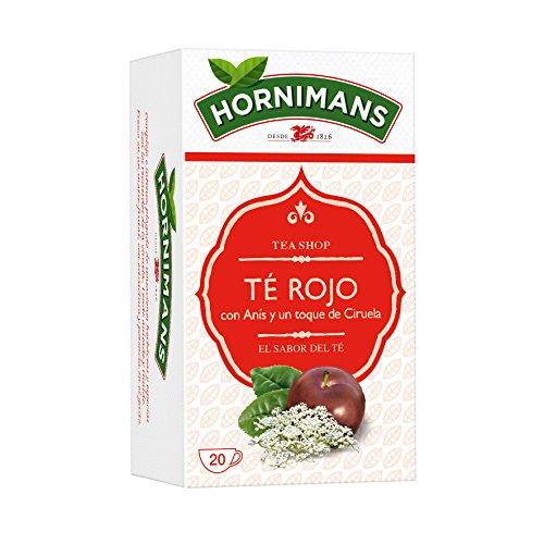 Dónde comprar té rojo en hojas: precios, tiendas y consejos