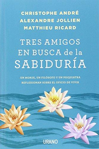 tres-amigos-en-busca-de-la-sabiduria-three-friends-in-search-of-wisdom