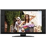 Sansui Thunder SKJ20HH-7F 50.8 Cm (20 Inches) LED TV (Black)
