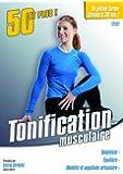Tonification musculaire : 50 et +