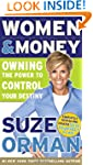 Women & Money: Owning the Power to Co...