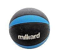 Milliard Medicine Ball