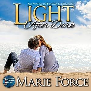 Light After Dark Audiobook
