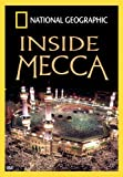 Inside Mecca [DVD] [2003] [Region 1] [US Import] [NTSC]