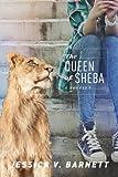img - for The Queen of Sheba: a novella book / textbook / text book