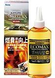 ECOMAX エコマックス 200mL 燃料添加剤 燃費20%大幅向上!