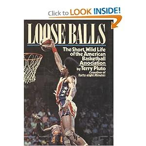 89df57150128 2012 NBA PLAYOFFS  DOO DOO JUMP