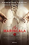img - for La mariscala (Spanish Edition) book / textbook / text book