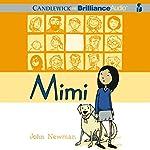 Mimi | John Newman