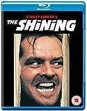 The Shining [Blu-ray] [1999] [Region Free]