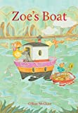 img - for Zoes's Boat book / textbook / text book