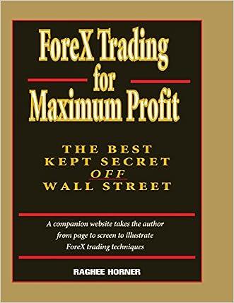 ForeX Trading for Maximum Profit: The Best Kept Secret Off Wall Street