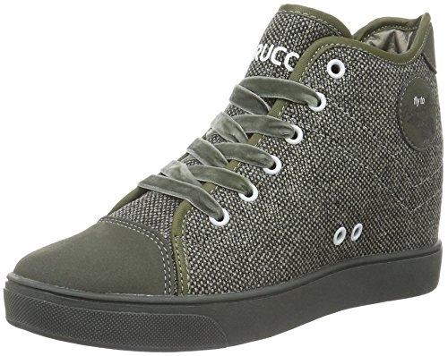 fioruccifdaf028-zapatillas-mujer-color-gris-talla-39
