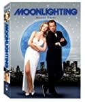 Moonlighting: Season 3