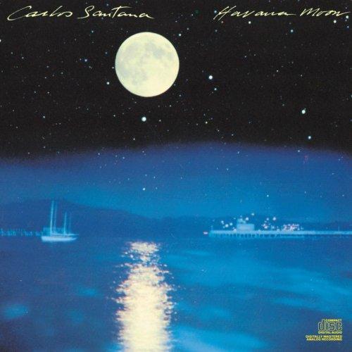 Santana - Havana Moon - Zortam Music