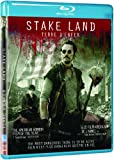 Stake Land  / Terre d'enfer (Bilingual) [Blu-ray]