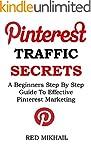 Pinterest Traffic Secrets  2015- Begi...