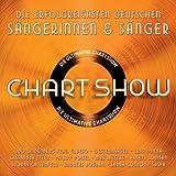 Die ultimative Chartshow - Deutsche Sängerinnen und Sänger