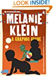 Introducing Melanie Klein: A Graphic...