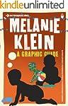 Introducing Melanie Klein: A Graphic...