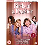 Birds of a Feather - The Complete BBC Series 7 [DVD]by Pauline Quirke