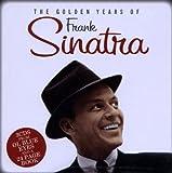 echange, troc Franck Sinatra - The Golden Years (Coffret 3 CD)