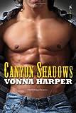 Image of Canyon Shadows (Aphrodisia)