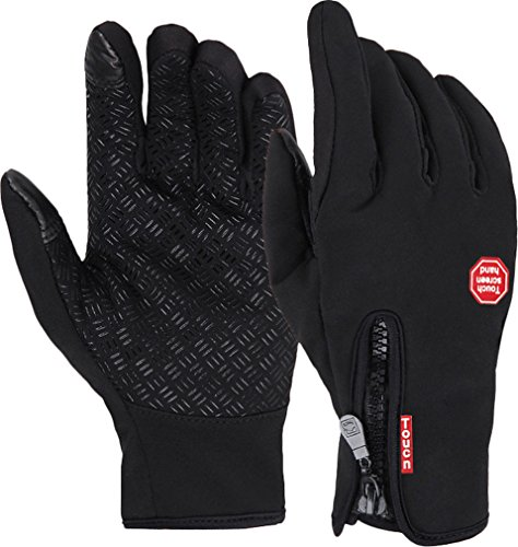 andyshi-giacca-invernale-da-uomo-outdoor-guanti-da-ciclismo-touchscreen-guanti-per-smart-phone