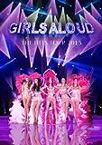 Girls Aloud Ten, The Hits Tour 2013 [DVD]