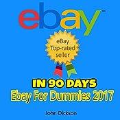 Top Rated Seller on Ebay in 90 Days | [John Dickson]