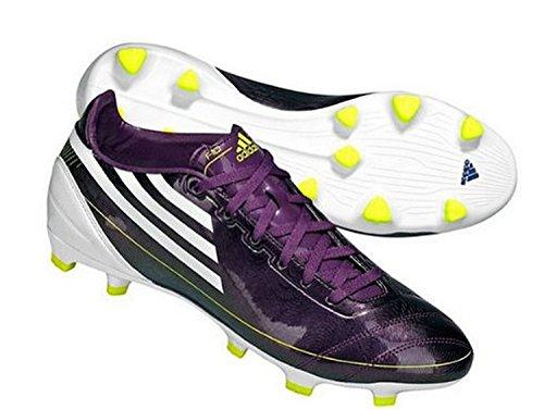 Adidas F10TRX FG J–Schuhe Fußball Kinder