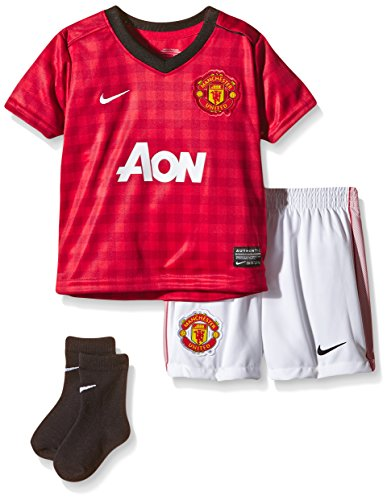 nike-trikot-manchester-united-infants-kit-camiseta-de-equipacion-de-futbol-manchester-united-color-m